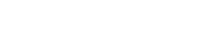 qpg logo white